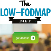 Recordings FODMAP Around The World
